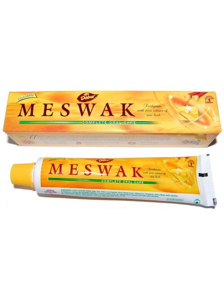 Зубная паста Meswak (100gm)