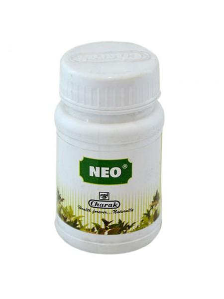 Нео (Neo), Charak, 75 таб