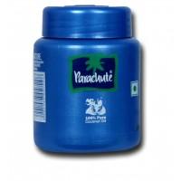 Кокосовое масло PARACHUTE, 100% натуральное! 600мл.