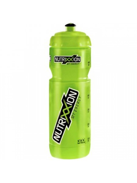 Nutrixxion Bottle 750 ml